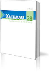 Xactimate 27 Scenario Training